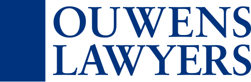 Ouwens Lawyers